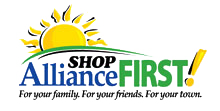 Shop Alliance