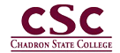 chadron_state_college