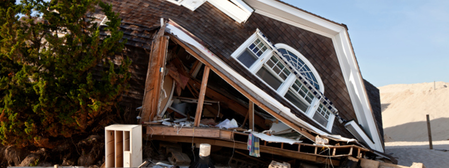5-Surprising-facts-about-home-insurance